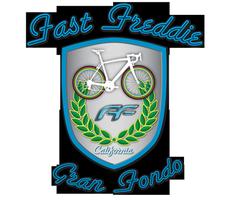 Fast Freddie Gran Fondo