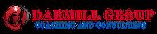 DARMILL GROUP logo
