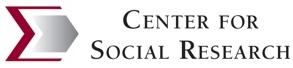 CSR Summer Training Series: Qualitative data collection