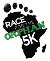 Race for the Orphan