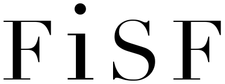 FiSF - Fashion Incubator San Francisco logo