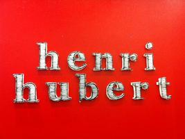 """Henri Hubert Boutique becomes Text-friendly"" Celebration"