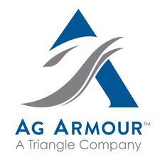 Ag Armour logo