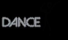 KIDS DANCE OUTREACH logo