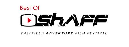 Cycle To The Cinema #5 - ShAFF Shorts