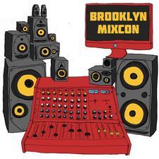MixCon logo