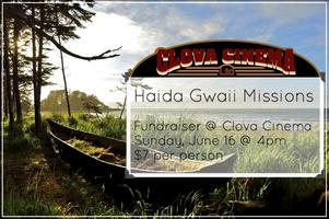HG Missions - An Afternoon at the Clova