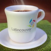 Latin American Professional Network Tri-Cities Chapter