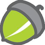 Living Arroyos logo