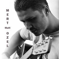 Turkish Mediterenean Night - MERT Matt OZEL