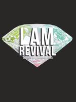 I AM REVIVAL