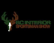 BC Interior Sportsman Show logo