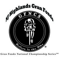 NJ Highlands Gran Fondo