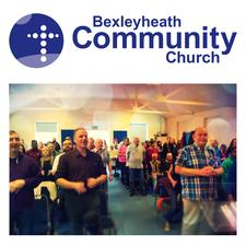 Bexleyheath Community Church logo