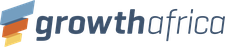GrowthAfrica logo