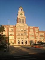 Denver East High School Class of 2003-10 Year Reunion