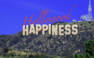 Hollywood Happiness: 3 Day Inspirational Film School -- LA