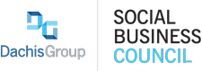 Social Business Council logo