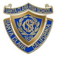 Santa Clara High School 1993 Reunion