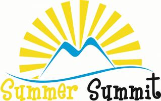 Summer Summit for Fundraisers