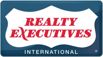June 19 Executive Event - Realty Executives Phoenix