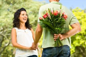 Creating the Foundation for a Healthy Marriage