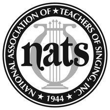 NATS Northwestern Region logo