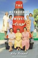 Teatime With the Author of The Astronaut Wives Club: A True Story