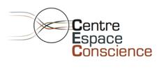 Institut Espace Conscience  logo