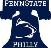 Philadelphia Chapter of the Penn State Alumni Association logo