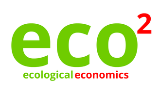 eco^2 party