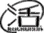 Katsucon Entertainment, Inc. logo