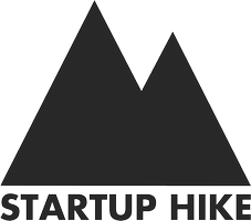 Startup Hike: Billy Goat Hill & Bernal Heights