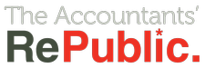 The Accountants' RePublic  logo