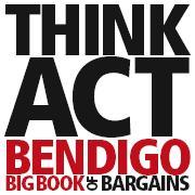 Networking Bendigo logo