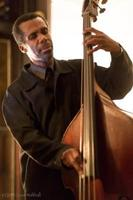 BrownstoneJAZZ ERIC LEMONS CELEBRATES FATS WALLER AND LAFAYETTE...