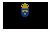 Näringsdepartementet / Ministry of Enterprise, Energy and Communications logo