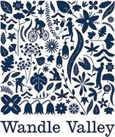 Wandle Valley Regional Park Trust logo