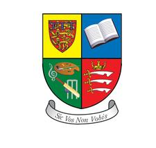 The Raglan Schools logo