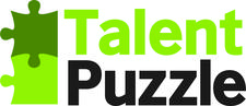 TalentPuzzle logo