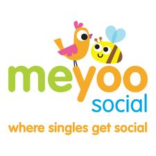 Meyoo Social logo