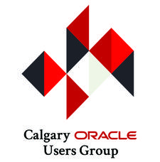 Calgary Oracle Users Group logo