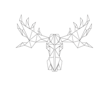 LondonSwedes logo