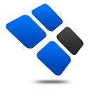 FlexVirtual logo