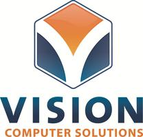 Vision Presents: Cyber Security Lunch-and-Learn