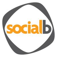 Social Media Training Course London - One Day Course 1st July