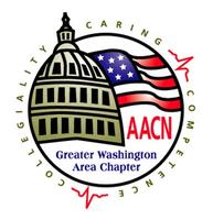 Greater Washington Area Chapter Committee and Leader De...