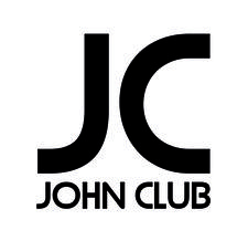 JOHN CLUB Discoteca Via Nazioni Unite 45 - Folgaria (TN) logo