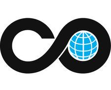 Campus Outreach Ministries logo