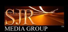 SJR Media Group logo